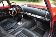 @1964 Maserati 5000 GT-026 - 19
