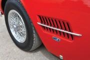 @1964 Maserati 5000 GT-026 - 20