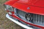 @1964 Maserati 5000 GT-026 - 21
