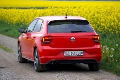 @VW Polo GTi - 24