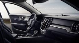 @Volvo V60 - 5