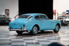 @1951 Maserati A6G 2000 Coupe Pinin Farina-2020 - 15