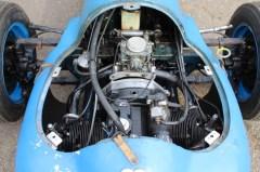 @1954 DB Monomill Ex-Bernard Consten - 5