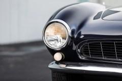 @1958 BMW 507-70157 - 14