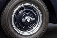@1958 BMW 507-70157 - 18