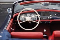 @1958 BMW 507-70157 - 19