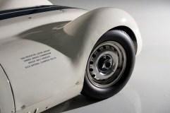 @1958 Lister-Jaguar 'Knobbly' Prototype-BHL-EE-101 - 11