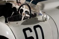 @1958 Lister-Jaguar 'Knobbly' Prototype-BHL-EE-101 - 12