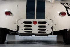 @1958 Lister-Jaguar 'Knobbly' Prototype-BHL-EE-101 - 25