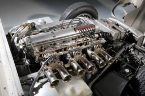 @1958 Lister-Jaguar 'Knobbly' Prototype-BHL-EE-101 - 26