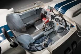 @1958 Lister-Jaguar 'Knobbly' Prototype-BHL-EE-101 - 33