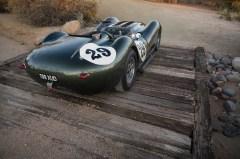 @1959 Lister-Chevrolet-BHL127-2 - 12