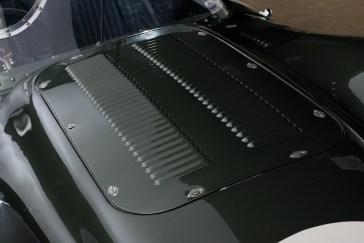 @1959 Lister-Chevrolet-BHL127 - 5