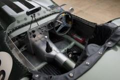 @1959 Lister-Chevrolet-BHL127 - 8
