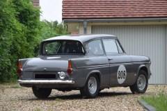 @1965 Ford Anglia - 2