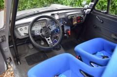 @1965 Ford Anglia - 4