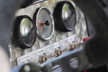 @1966 Datsun 1600 sports Fairlady - 9