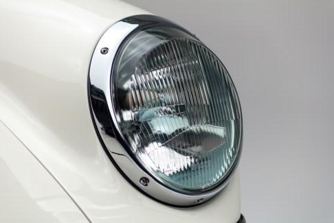 @1973 Porsche 911 Carrera RSH-1382 - 3
