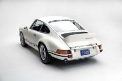 @1973 Porsche 911 Carrera RSH-1382 - 9