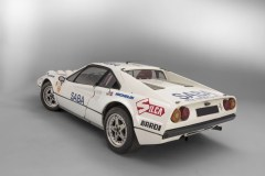 @1976-1983 Ferrari 308 GTB Groupe B Michelotto - 3