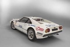 @1976-1983 Ferrari 308 GTB Groupe B Michelotto - 3