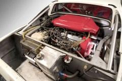 @1976-1983 Ferrari 308 GTB Groupe B Michelotto - 5