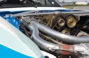 @1979 Ford Zakspeed Capri Turbo Groupe 5 - 20