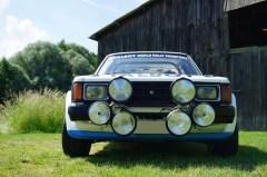 @1979 Talbot Sunbeam Lotus - 4