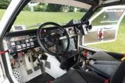 @1989 Mitsubishi Pajero L040 Paris-Dakar - 5