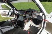 @1989 Mitsubishi Pajero L040 Paris-Dakar - 6