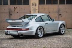 @1993 Porsche 911 Carrera RS 3.8-7097 - 19
