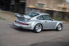 @1993 Porsche 911 Carrera RS 3.8-7097 - 2