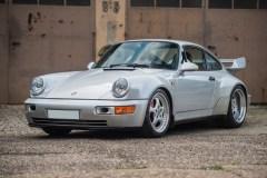 @1993 Porsche 911 Carrera RS 3.8-7097 - 8