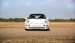 @1993 Porsche 911 Carrera RS 3.8-7098 - 11