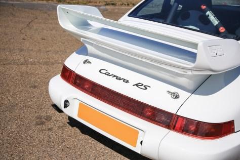 @1993 Porsche 911 Carrera RS 3.8-7098 - 4