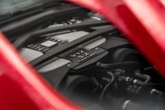 @Aston Martin DBS Superleggera - 10