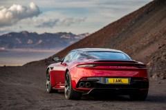 @Aston Martin DBS Superleggera - 3