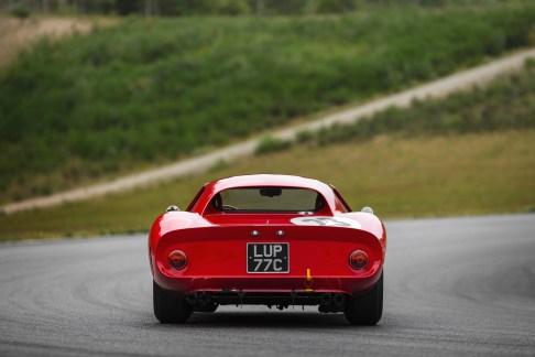 @Ferrari 250 GTO - 3413 - 22