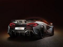 @McLaren 600LT - 3