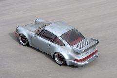 @Porsche-911-Carrera-RSR-3.8-9-1920x1279
