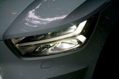 @Test Volvo XC40 - 16