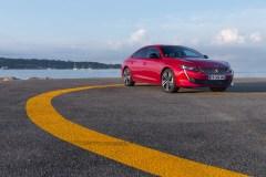 @fb-Peugeot 508 - 4