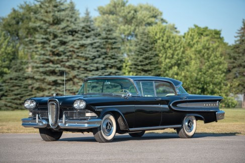 1958-Edsel-Citation-Hardtop-Sedan-_0