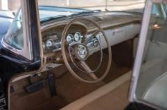 1958-Edsel-Citation-Hardtop-Sedan-_3