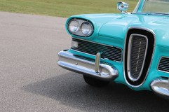 1958-Edsel-Pacer-Convertible-_7