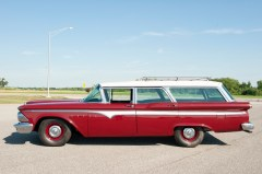 1959-Edsel-Villager-Six-Passenger-Station-Wagon-_4