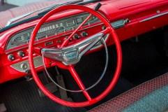 1960-Edsel-Ranger-Deluxe-Hardtop-Coupe-_9