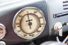 @1948 Tatra T87 - 15