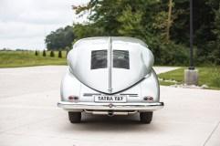 @1948 Tatra T87 - 27