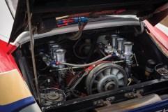 @1985 Porsche 959 Paris-Dakar - 18